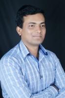 Dr. Yogesh Pralhad Balghare