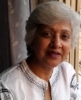 Dr. Yojana Vasant Nalawade