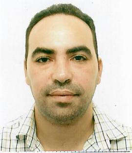 Dr. Youness Tanani