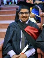 Dr. Zaeem Adil