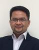 Dr. Zaharuddln Rahmat