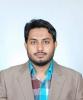 Dr. Zubair Soomro