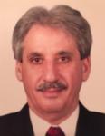 Dr. Zuhair Sagar