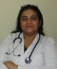 Dr. Aarti A Abraham