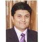 Dr. Abhilash Pasare