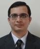 Dr. Aditya S Bhabhe
