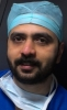 Dr. Ajay Herur