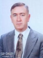 Dr. Alp Gurkan