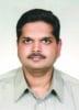 Dr. Amarendra Singh