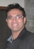 Dr. Amit Kumar Gaba