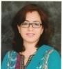 Anshita Singh Rathore