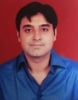 Dr. Anshul Varshney