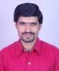 Dr. Arunkumar G A