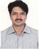 Dr. Ashish Khandelwal