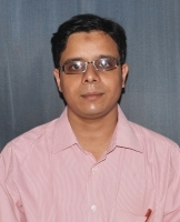 Dr. Asif Ahmed