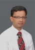 Dr. Balaji N Senniappan