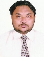 Dr. Basheer Ahamed