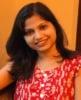 Dr. Charu Bansal