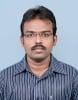 Dr. Chelladurai Pandian Hariharan
