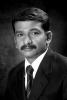 Dr. Deepak Rajan