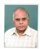 Dr. Deivasigamani