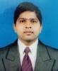 Dr. Devendra Ashok Jadhav