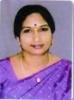 Dr. Dr.dhanabagyam .s. S