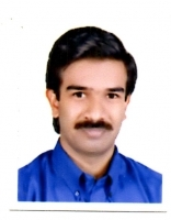 Dr. Dharmendra Kollapalayam Raman