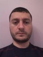 Dr. Ermal Mehmet Likaj