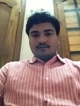 Dr. Feroz Khan