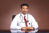 Dr. Ganesan Ram