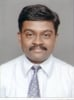 Dr. Girish Pv