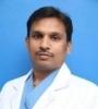 Dr. Gokul Kruba Shanker