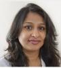 Dr. Jyothi
