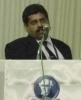 Dr. K. Mahadevan