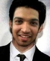 Dr. Kakkar
