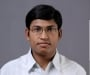 Dr. Kalai Selvan Barugur Nagarajan