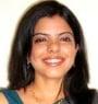 Dr. Kalpana Pathak