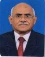 Dr. Kandasamy D