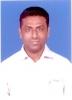 Dr. Kiran Kumar Reddy Cv