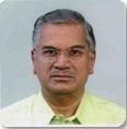 Dr. Dr.kumarasamy.p. P