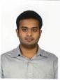 Dr. Dr.kumaravel.s Shakthivel