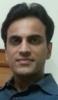 Dr. Kunal Bhalla