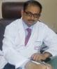 Dr. Kunal Das