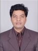 Dr. M K Rathore