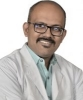 Dr. Madathupalayam Madhankumar
