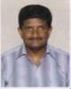 Dr. Dr.marimuthu Saravanan.t. T