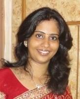 Dr. Meha Malhotra