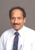 Dr. Mohan Prasad V.g