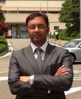Dr. Muruganand Mylswami